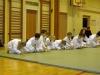 juniorer_avslut_15dec_2009_002