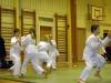 juniorer_avslut_15dec_2009_006