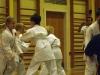 juniorer_avslut_15dec_2009_010