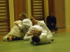 juniorer_avslut_15dec_2009_017