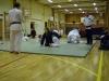 juniorer_avslut_15dec_2009_018