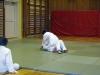 juniorer_avslut_15dec_2009_029