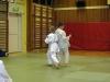 juniorer_avslut_15dec_2009_030