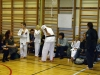 juniorer_avslut_15dec_2009_033