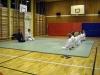 juniorer_avslut_15dec_2009_035