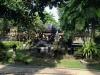 bali_2012_002