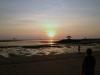 bali_2012_006