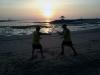 bali_2012_012