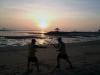 bali_2012_014