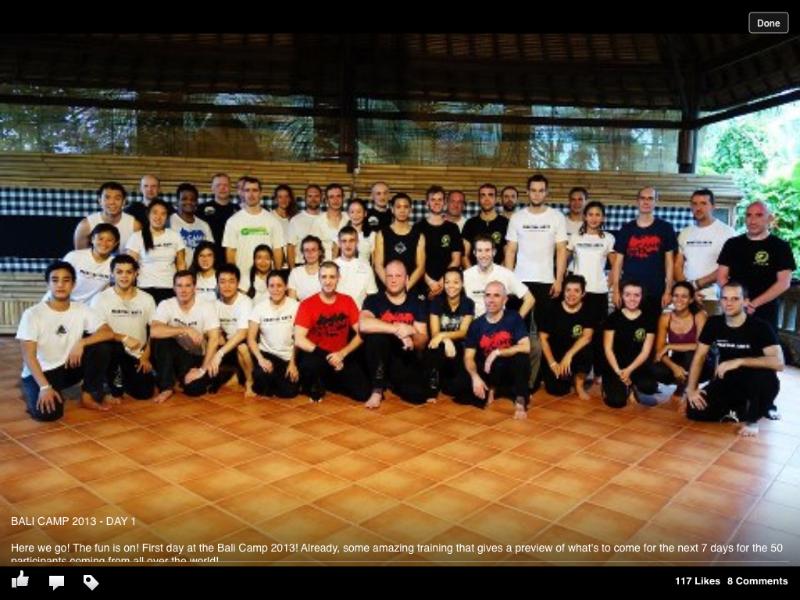 1 Bali 2013