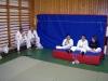 bcamp_2_dec_2006_001
