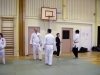 beltcamp_mars_2011_001