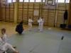 beltcamp_mars_2011_008
