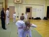 beltcamp_mars_2011_016