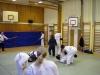 beltcamp_mars_2011_018