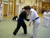 beltcamp_mars_2011_022