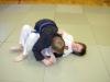beltcamp_mars_2011_026