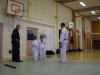 beltcamp_mars_2011_027