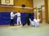 beltcamp_mars_2011_030