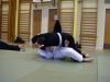 beltcamp_mars_2011_032