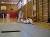 beltcamp_mars_2011_033