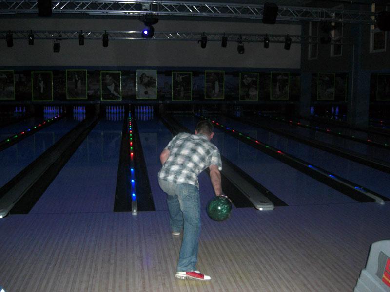 bowling_januaricamp_2008_009