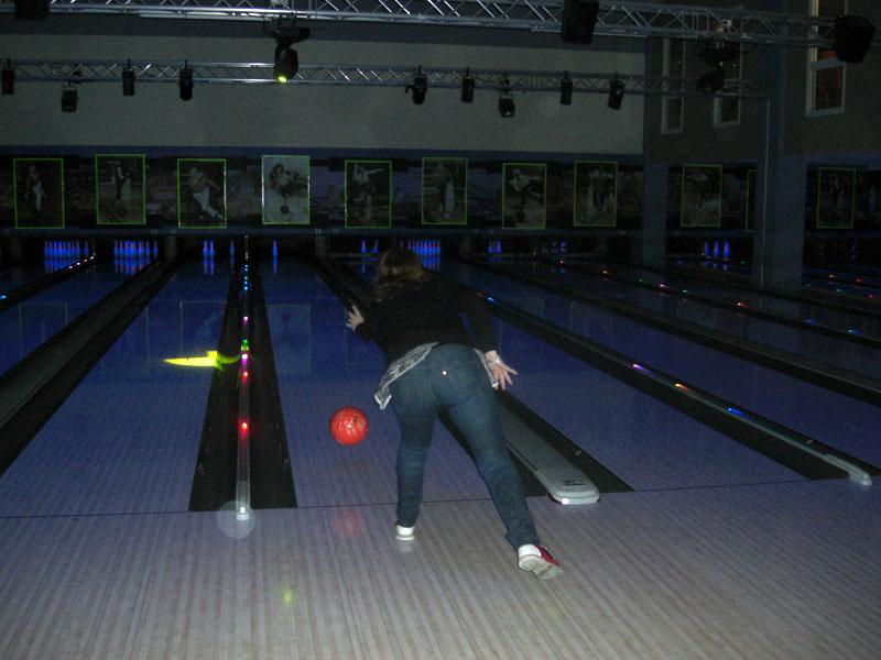 bowling_januaricamp_2008_011