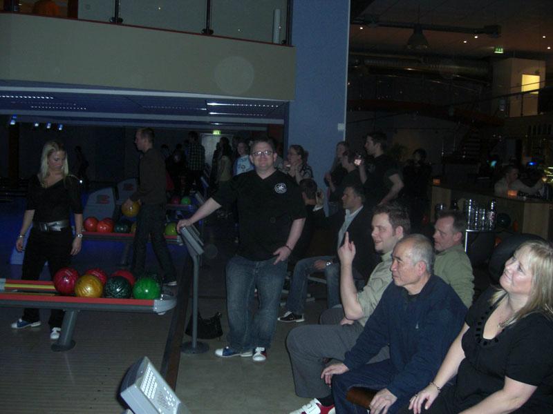 bowling_januaricamp_2008_013
