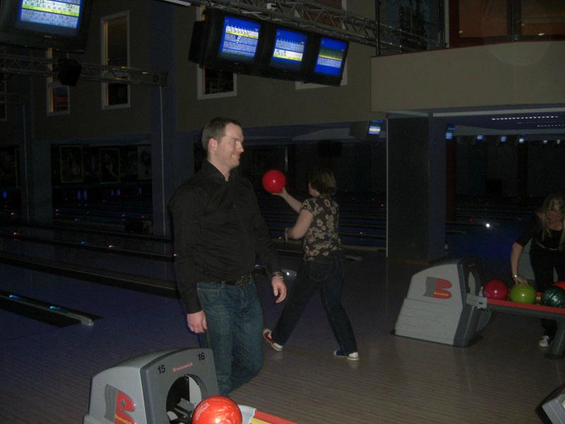 bowling_januaricamp_2008_017