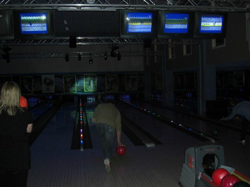 bowling_januaricamp_2008_018
