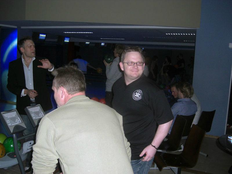 bowling_januaricamp_2008_019