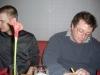 bowling_januaricamp_2008_002