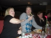 bowling_januaricamp_2008_007