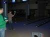 bowling_januaricamp_2008_016