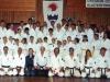 chikara_20year_1994