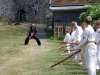 chikara_2008_011