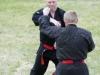 chikara_2008_062
