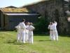 Chikaras sommarläger 2007_002