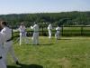 Chikaras sommarläger 2007_005