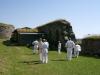 Chikaras sommarläger 2007_007