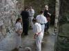 Chikaras sommarläger 2007_015