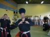 chikara_2009_016