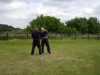 chikara_2012_020