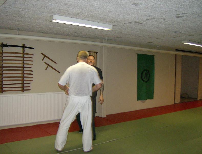 CQCS Markaryd 2007_001