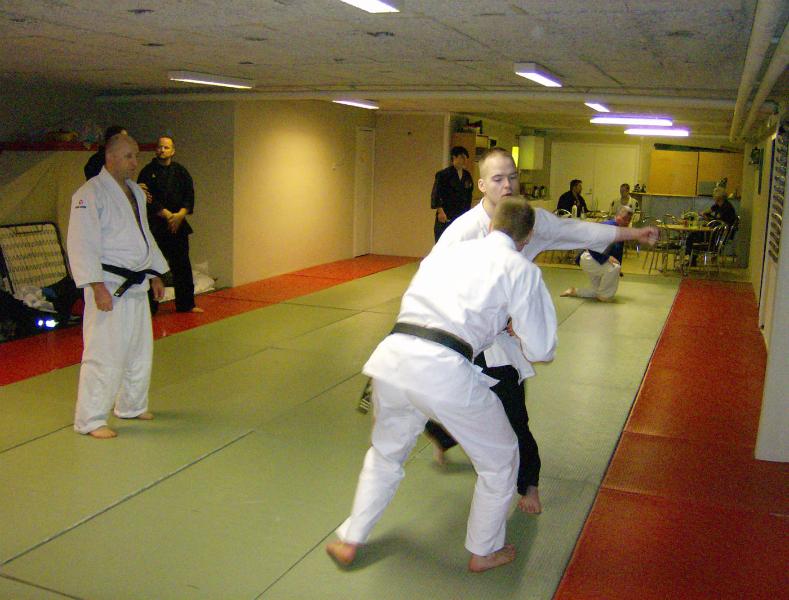 CQCS Markaryd 2007_013