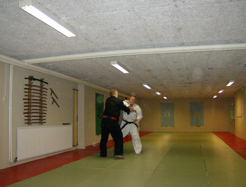 CQCS Markaryd 2007_022