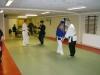 CQCS Markaryd 2007_010