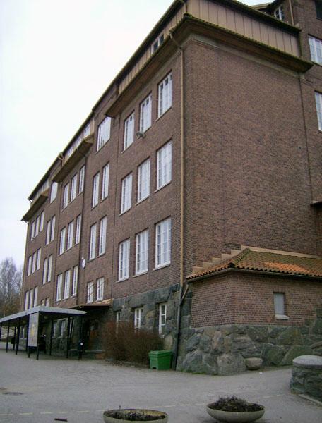 ga_lundenskolan_2008_001