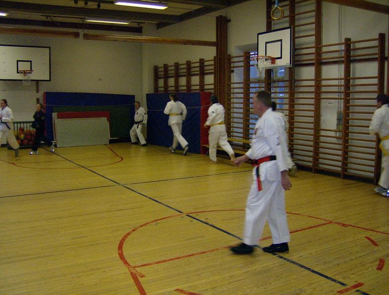 ga_lundenskolan_2008_003