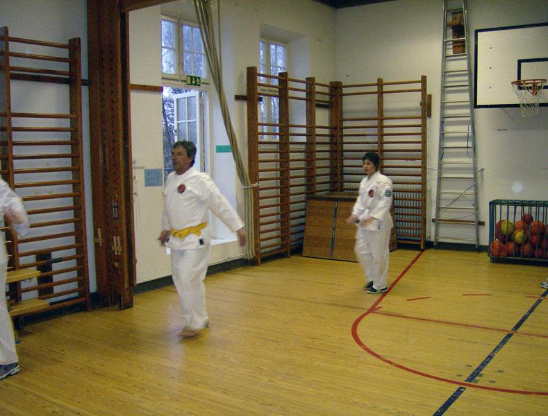 ga_lundenskolan_2008_004